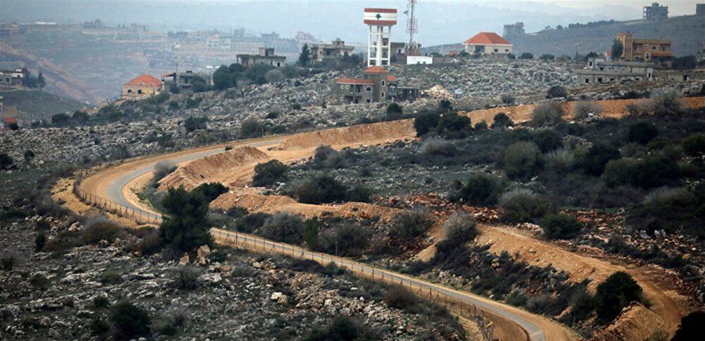 مصباح العلي:لبنان إلى المفاوضات... لكن وفق اي شروط؟
