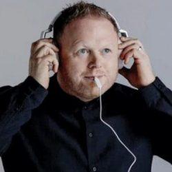 جهاز جديد لعلاج طنين الأذن بالموسيقى ووخز اللسان