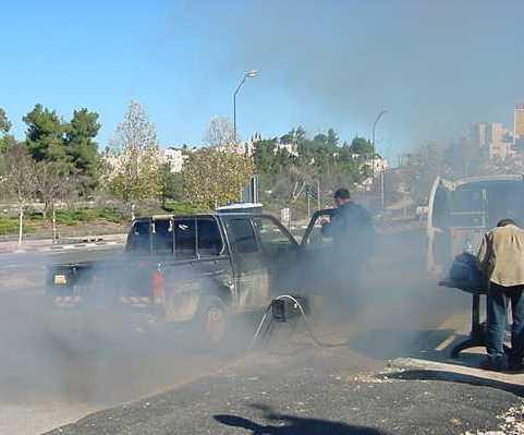 الأمم المتحدة: صادرات السيارات المستعملة تفاقم تلوث الهواء