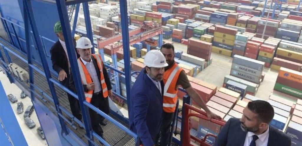 """عودة الحريري و""""الترسيم"""": التنقيب عن الغاز بـ """"صفقة"""" مع إسرائيل؟"""
