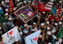 """المولد النبوي: هل ينبغي لماكرون """"الاعتذار"""" في ذكرى مولد النبي محمد؟"""