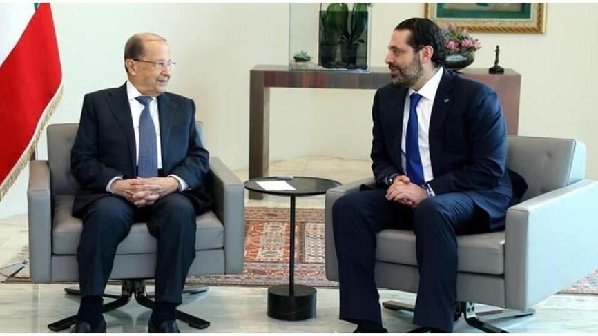 """لبنان:بين التذاكي .. والتغابي:""""لا خلاف حول عدد الوزراء ولا حول المداورة والخلاف لا يزال حول الاسماء"""