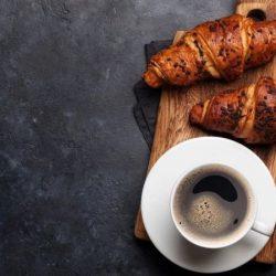 كيف تجعل تناول القهوة مفيدا لصحتك؟