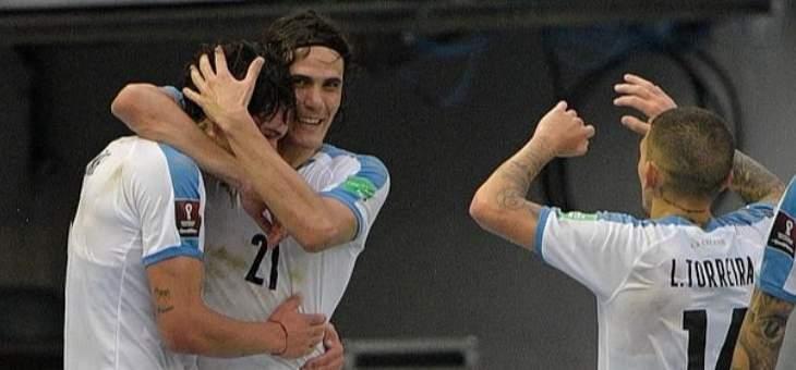 قمة مصيرية:البرتغال وفرنسا لنصف النهائي ,مباراتان حاسمتان لإسبانيا وألمانيا ضد سويسرا وأوكرانيا بالجولة الخامسة لدوري الأمم الأوروبية وفوز للبرازيل واوروغواي
