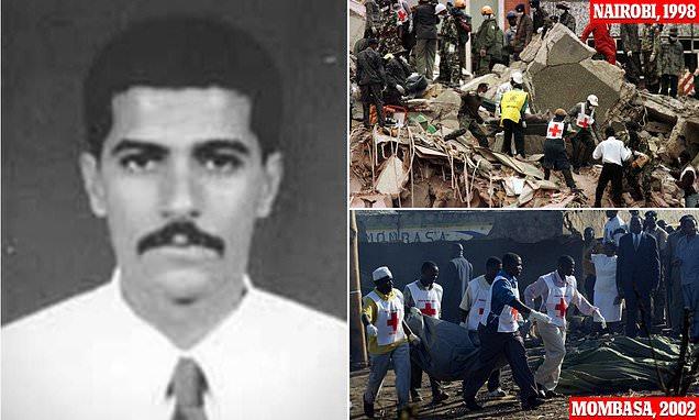 «نيويورك تايمز»: الرجل الثاني في تنظيم القاعدة اغتيل سراً في إيران لكنها تنفي :تفاصيل مدهشه