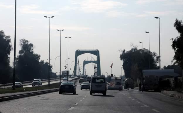 """صحف اليوم:مواجهة بين أمريكا وإيران بعد قصف المنطقة الخضراء،التطبيع: هل يصبح """"ورقة"""" نتنياهو الرابحة في الانتخابات"""