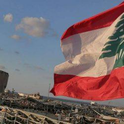 """استقبال """"حار"""" لحكومة اليمن في نهاية العام ولبنان """"لا طال حكومة اليمن ولا عنَب الشام"""""""