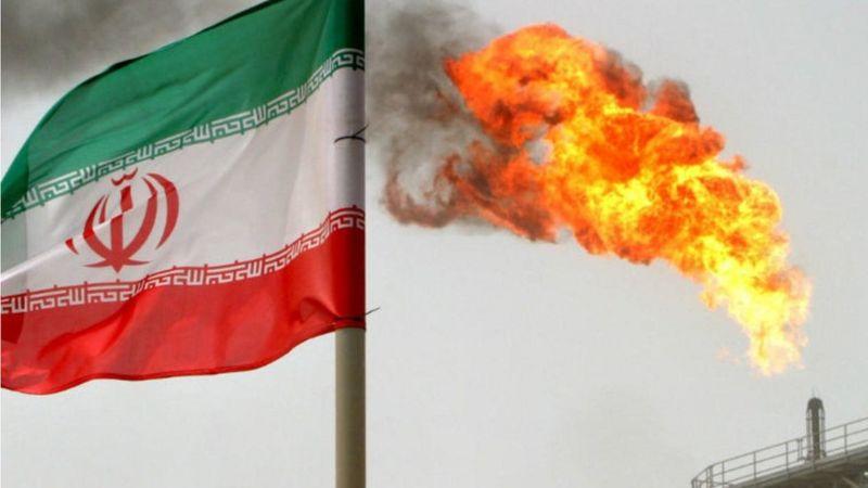 """صحف اليوم:هل من""""مواجهة اميركيه عسكرية-إيرانيه؟وفاة الموسيقار اللبناني إلياس الرحباني"""
