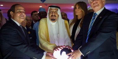كيف تغيَّر الشرق الأوسط خلال 4 سنوات من حكم ترامب؟لماذا أنهت السعودية حصار قطر الآن؟