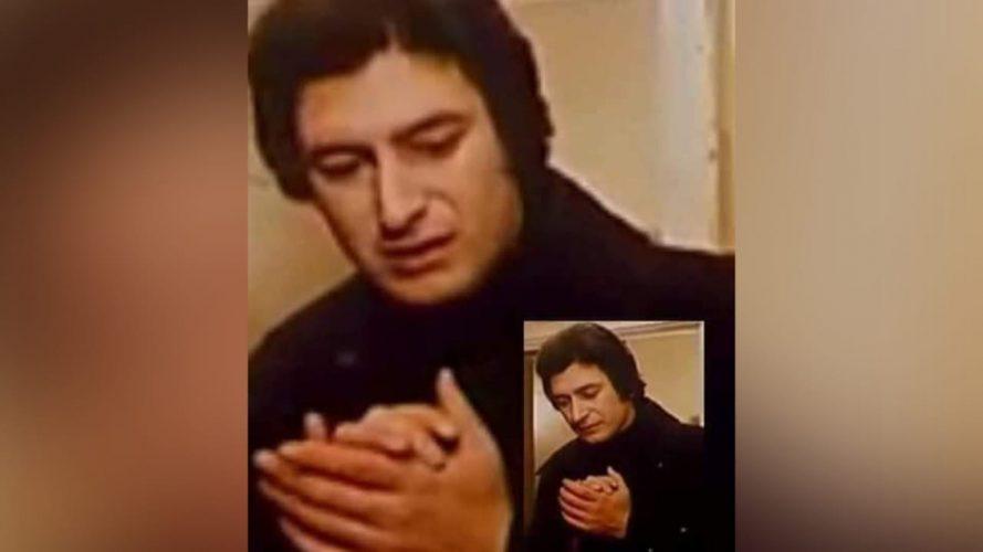 عزاء بعد 40 عاماً.. لغز قتل عمر خورشيد وسعاد حسني يعود للواجهة من جديد