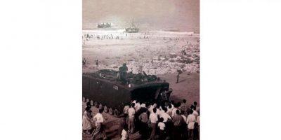 لبنان… سجلات التنصت على الهاتف تفضح المستور :وثائق أعدها أحمد أصفهاني تغطي الحرب الأهلية التي عُرفت بـ«صيف الدم» عام 1958