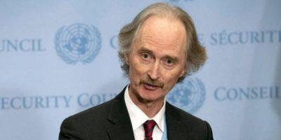 قلق أممي من «تسوماني سوري»… وكتل معارضة تحشد ضد «هيمنة تركيا»