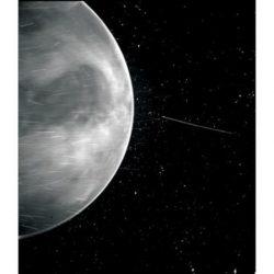 مسبار «ناسا» الشمسي يكشف مناظر خلابة لـ«الزهرة»وأميركا تسمح بتخزين لقاحات «فايزر» في مبردات الصيدليات العادية و