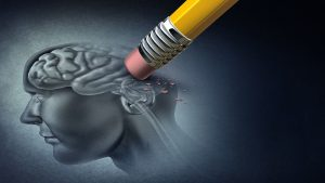 انقطاع النفس خلال النوم يسبب فقدان الذاكرة