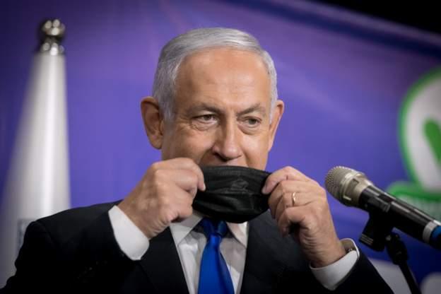 نتنياهو يزور الإمارات وجهود إسرائيلية لاستعادة رفات الجاسوس إيلي كوهين ورفض محكمة سعودية استئنافا للجين الهذلول وتداعيات سد النهضة