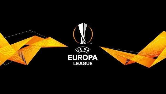 مانشستر يونايتد يواجه غرناطة وروما يصطدم باياكس في ابرز مواجهات قرعة الدوري الاوروبي