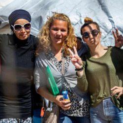 مؤتمر بروكسل يوفر «مظلة مالية وسياسية» للسوريين وتعهدات بـ6.4 مليار$ وألمانيا أكبر المانحين
