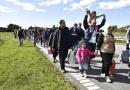 "The New York Times""قصفوا حلمي""عائلات سورية تروي معاناتها بعد إلغاء الدنمارك تصاريح اللجوء..فلماذا لايعودون؟"