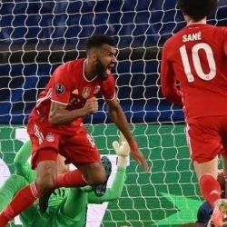 ليفربول ضد الريال وسيتي يخشى مفاجآت دورتموند وباريس سان جيرمان يقصي البايرن وتشيلسي يعبر برفقته
