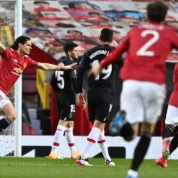 المتأهلون لنصف نهائي الدوري الاوروبي، تعادل الهلال في دوري ابطال اسيا والاتحاد السعودي يبرئ هداف النصر