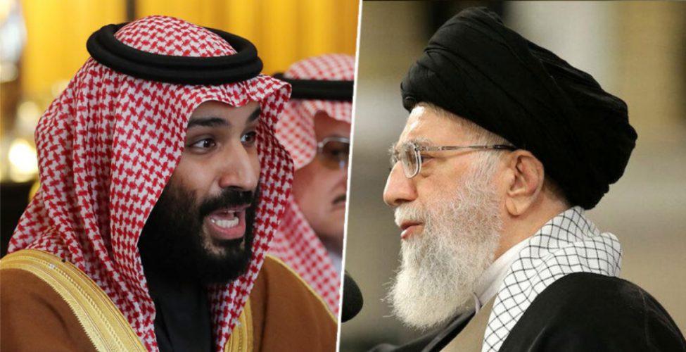 """بلينكن: """"محمد بن سلمان سيقود السعودية لفترة طويلة وعلينا العمل معه""""، وإيرادات الموازنة العامة لمصر تنخفض بأكثر من 370 مليار جنيه"""