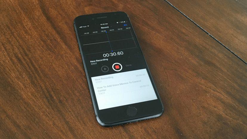 طرق تحويل التسجيلات الصوتية إلى نص مكتوب