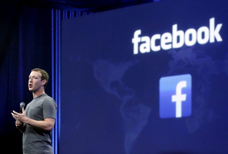 فيسبوك تدفع ثمن قرارها من انهيار تقييم تطبيقها بعد التضييق على المحتوى الفلسطيني، وآبل ترفض نجدتها وموضوعات اخرى