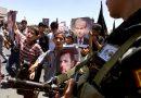 عائلة الأسد…خمسة عقود في حكم سوريا وتنفيس احتقان السويداء بـ5 مليارات ليرة وغدا ولاية رئاسية جديدة من سبع سنوات.