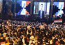 بوتين لـ«شرعنة» الأسد مقابل شروط غربية… وصمت عربي