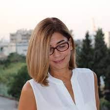 سوسن الأبطح:الربيع الإسرائيلي!