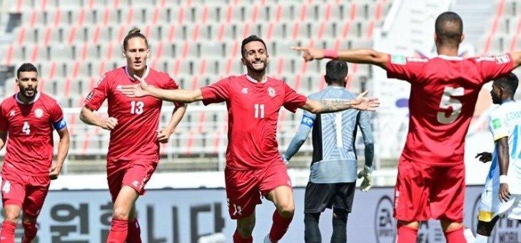 فرنسا تفوز على ألمانيا في يورو 2020 وفوز تاريخي للرياضي,البرازيل حاملة اللقب تسعى لـ«الضرب بقوة» في منافسات «كوبا أميركا»