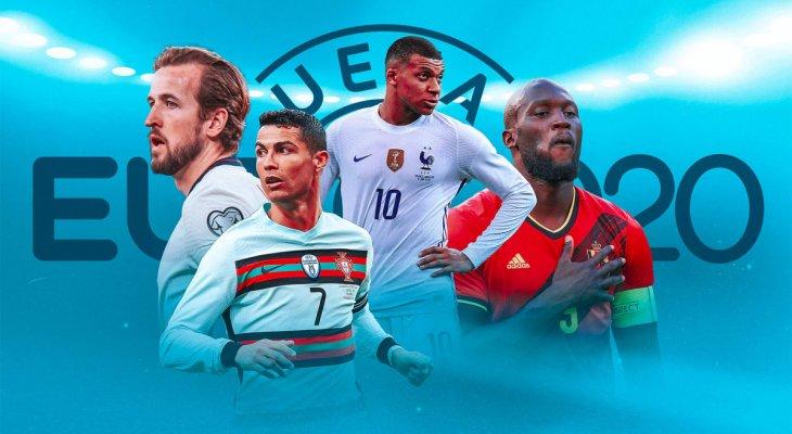 افتتاح يورو 2020، منح الضّوء الأخضر لإستضافة كوبا أميركا بالبرازيل وكريتشيكوفا لنهائي رولان غاروس وكأس أوروبا تتحدى «الجائحة» وتنطلق اليوم