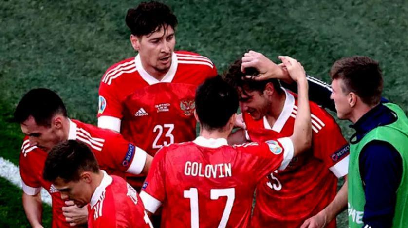 روسيا تهزم فنلندا لبلوغ ثمن النهائي المنتخب الألماني نحو خروج مبكر؟ وكوبا أميركا: البرازيل لمواصلة انتصاراتها