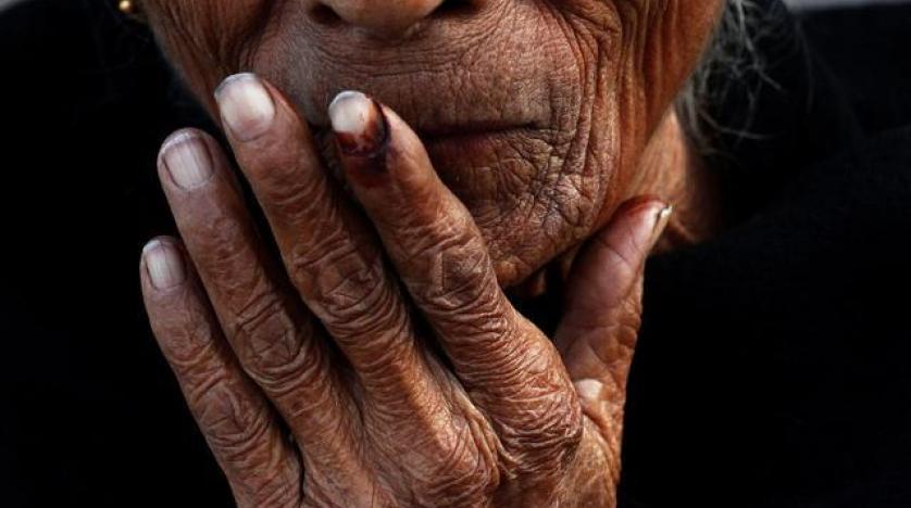 دراسة تحسم الجدل: هل يمكن ايقاف الشيخوخة؟