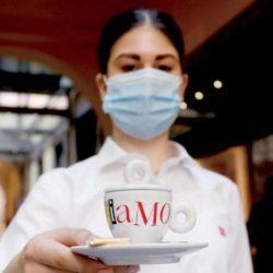 فنجان قهوة يومياً يقي من أمراض الكبد