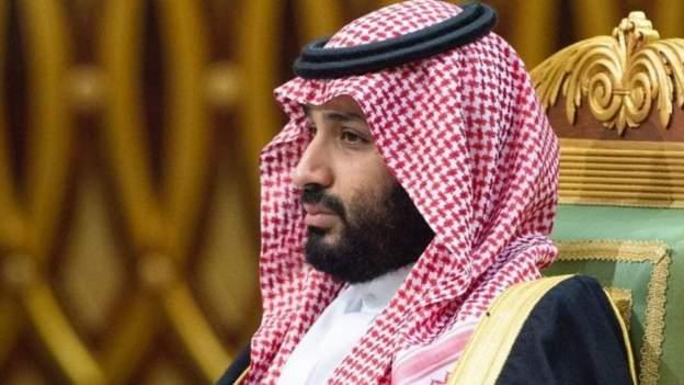 صحف:السعودية تعتزم إنشاء شركة طيران جديدة، وتركيا تنسحب رسميا من اتفاقية لمكافحة العنف ضد المرأة
