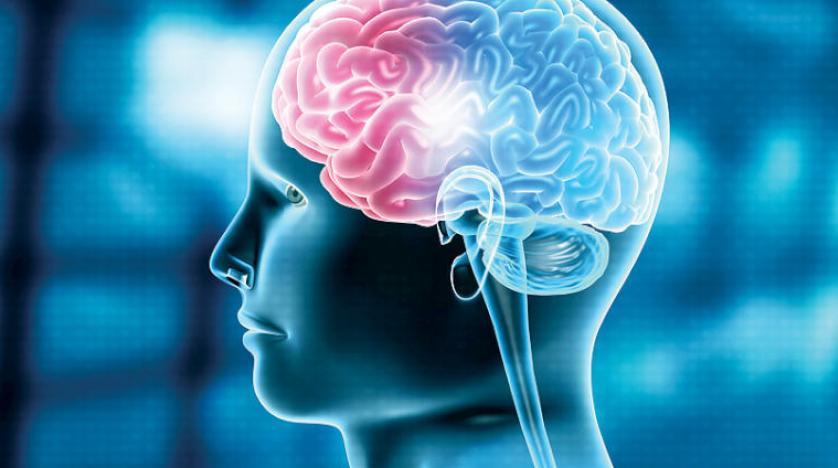 علامات عقلية منبهة للجلطة الدماغية تظهر قبل حدوثها بـ10 سنوات