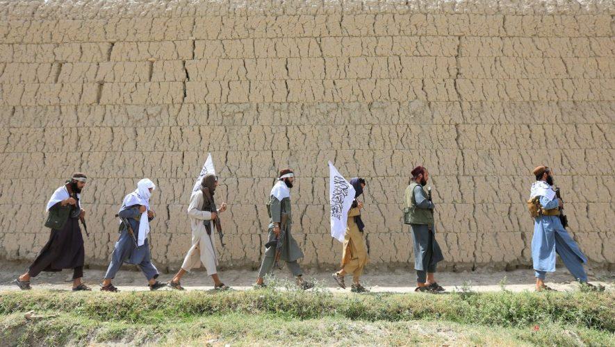 صحف:طالبان تستولي على معبر حدودي مهم مع باكستان، و7 إصابات بفيروس كورونا في اليابان في فندق يستضيف الفريق البرازيلي