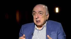 سمير عطا الله:صناعة غير محلية