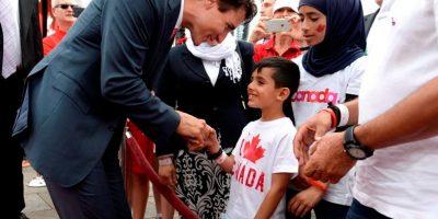 مئات الآلاف سيقبلون هذا العام.. كيف تسعى كندا لإنعاش اقتصادها بتوسيع الهجرة؟