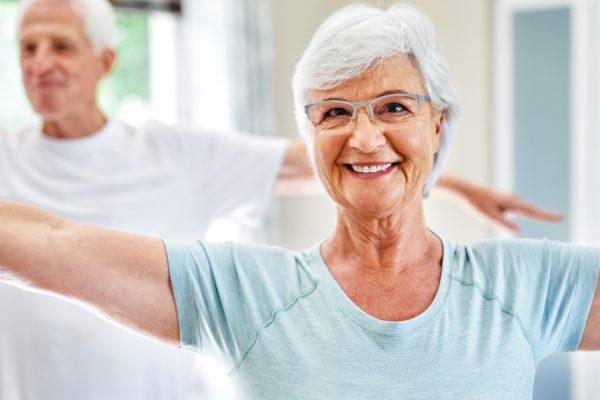 منوعات: لماذا تعيش النساء عمراً أطول من الرجال؟