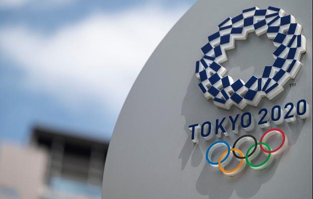 اليابان تتفوق على اميركا والصين وتسيطر على ترتيب الميداليات في الاولمبياد