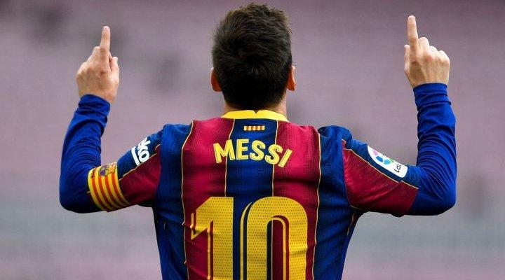 باريس تستعد لاستقبال ميسي، ليفربول يريد تحصين صلاح وتأجيل بطولة لبنان لكرة القدم