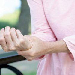 اكتشاف يُعيد الشباب لنخاع العظام والفحص بالأشعة المقطعية المبكرة يخفض وفيات سرطان الرئة