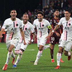 أول فوز ليوفنتوس، انتصار قاتل لسان جيرمان، إقصاء اليونايتد من كأس كاراباو وسداسية لريال مدريد