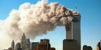 الذكرى الـ20 لهجمات 11 سبتمبر: تمر وأسى لا ينسى