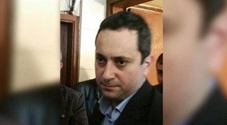 لبنان:منازلةُ عزلِ البيطار وانقلابٌ وإنزال ٌسياسيٌّ على قاض ٍحرّ