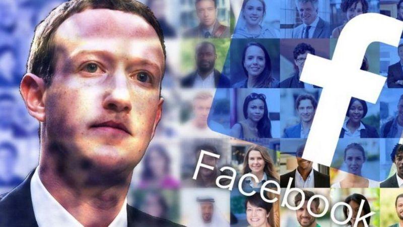 تعطل فيسبوك: لماذا لا تكون هناك منظومة عربية بديلة لمواقع التواصل؟