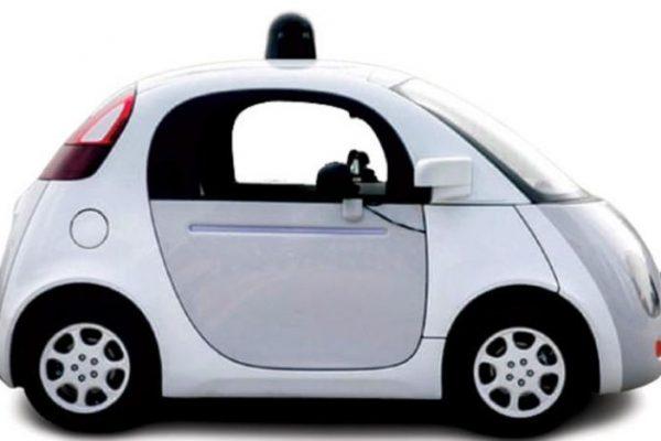 منظومة إلكترونية لجعل السيارات الذاتية القيادة «صديقة للمشاة»