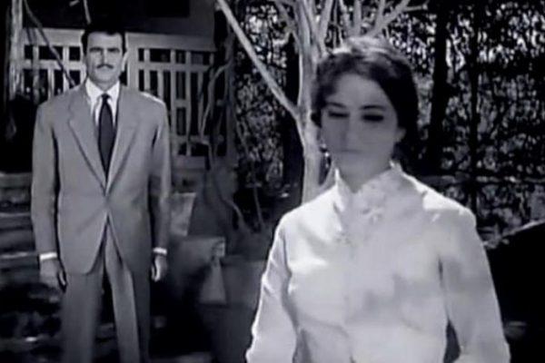 السينما المصرية والأدب… قصة حب «مضطربة»
